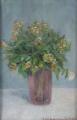 Berta Liebscherová, Havlíčková - Květiny ve váze (2).JPG