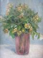 Berta Liebscherová, Havlíčková - Květiny ve váze (4).JPG