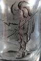 Sklenička s postavami, malovaná švarclotem (4).JPG