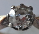 Prsten ze žlutého zlata s briliantem (5).JPG