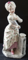 Žena krmící miminko - Klášterec (1).JPG