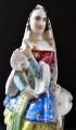 Sultán a dívka (4).JPG