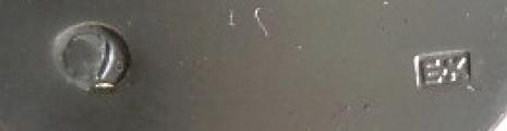 Stříbrné příbory pro šest osob, v dřevěné kazetě (5).JPG