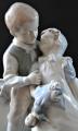 Oválný nástolec s dětmi - Amphora (4).JPG