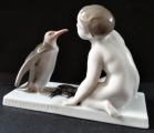 Chlapec s tučňákem a krabem - Rosenthal, Liebermann (3).JPG