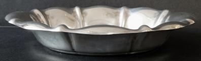 Oválná stříbrná miska - Sandrik (2).JPG