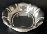 Oválná stříbrná miska - Sandrik (4).JPG