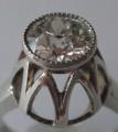 Prsten z bílého zlata - briliant 1,20 ct (5).JPG