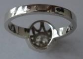 Prsten z bílého zlata - briliant 1,20 ct (4).JPG
