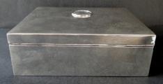 Stříbrná kazeta, s mincí - Jezler, Švýcarsko (4).JPG