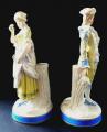 Velký porcelánový šlechtický pár - Plavno (3).JPG