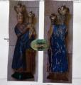 Velká dřevěná soška - Panna Marie Svatohorská (6).JPG