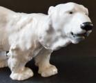 Lední medvěd - Míšeň, Otto Jarl (4).JPG