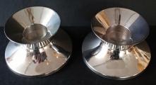 Dva nízké stříbrné svícny - Wilkens, model 8117 II (2).JPG