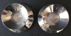 Dva nízké stříbrné svícny - Wilkens, model 8117 II (3).JPG