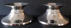 Dva nízké stříbrné svícny - Wilkens, model 8117 II (1).JPG