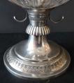 Empírová stříbrná miska, s broušeným sklem - Berlín (4).JPG