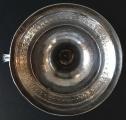 Empírová stříbrná miska, s broušeným sklem - Berlín (5).JPG