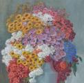 Karel Schadt - Barevné květiny ve váze (3).JPG