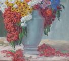Karel Schadt - Barevné květiny ve váze (4).JPG