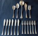 Stříbrné kompletní příbory pro šest osob (2).JPG