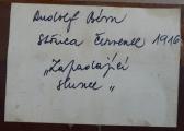 Rudolf Bém - Zapadající slunce, Stožice (6).JPG