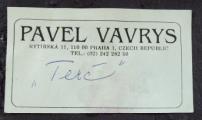 Pavel Vavrys - Terč (6).JPG