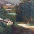 Městečko v údolí (3).JPG