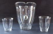 Džbán, šest větších a šest menších skleniček (2).JPG