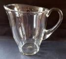 Džbán, šest větších a šest menších skleniček (3).JPG