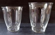 Džbán, šest větších a šest menších skleniček (4).JPG