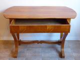 Biedermeierový stůl v třešňové dýze (3).JPG