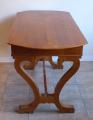 Biedermeierový stůl v třešňové dýze (5).JPG