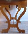 Biedermeierový stůl v třešňové dýze (6).JPG