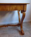Biedermeierový stůl v třešňové dýze (8).JPG