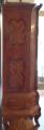 Dubová intarzovaná komoda, s nástavcem - 18. století (5).JPG