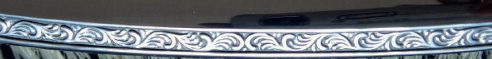 Stříbrná souprava, v kazetě - Martin Mayer, Mainz (5).JPG