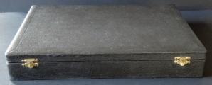 Stříbrná souprava, v kazetě - Martin Mayer, Mainz (7).JPG