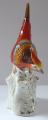 Soška barevného okrasného bažanta - Limbach (2).JPG