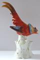 Soška barevného okrasného bažanta - Limbach (3).JPG