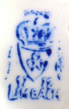 Soška barevného okrasného bažanta - Limbach (6).JPG