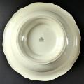 Větší porcelánová mísa - Rosenthal, Chippendale (4).JPG