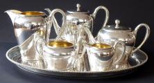Stříbrný čajový a kávový servis - Wilhelm Binder, Schwäbisch Gmünd (1).JPG