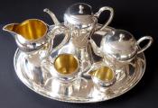 Stříbrný čajový a kávový servis - Wilhelm Binder, Schwäbisch Gmünd (2).JPG