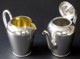 Stříbrný čajový a kávový servis - Wilhelm Binder, Schwäbisch Gmünd (3).JPG