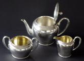 Stříbrný čajový a kávový servis - Wilhelm Binder, Schwäbisch Gmünd (4).JPG