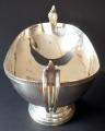 Stříbrná mísa v empírovém stylu - Arno Fassi, Milano (2).JPG