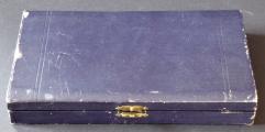 Stříbrný příbor, cestovní, v etui - Franz Bibus (6).JPG
