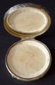 Malá stříbrná kulatá pudřenka, zdobená (4).JPG