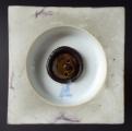Zlacená a malovaná váza, amfora - Dresden (6).JPG